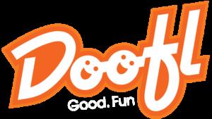 Doofl logo