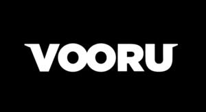 Vooru logo