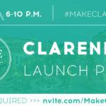 Clarendon_Launch_Facebook_2