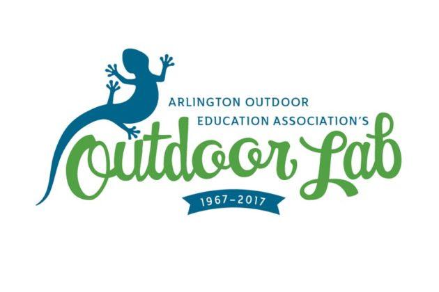 Outdoor Lab logo