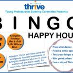 Thrive-Bingo-HH-Ad-2016-06-21