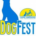 logo_cci_dogfest1