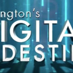 Arlington's Digital Destiny