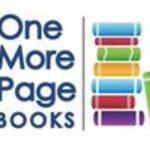 OneMorePageBooks