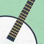 Summer-Concert-Banjo
