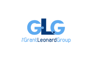 grantleonard