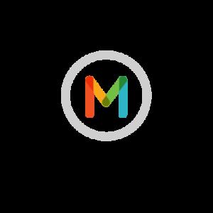 MomentSnap logo