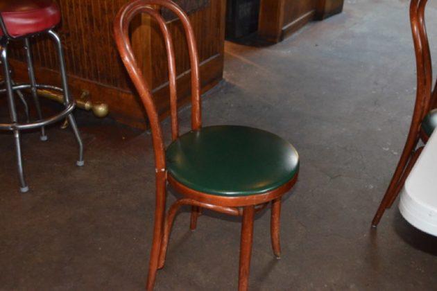 Clarendon Hard Times auction items (photo via rasmuscatalog.com)
