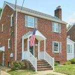 705 Adams Street South