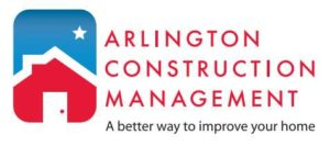 Arlington Construction Management