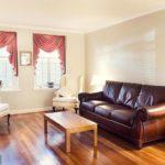 AR9752809 - Living Room