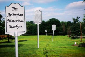 arlington-historical-markers-series-screenshot