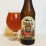 Dogfish Head Craft Brewery Punkin Ale