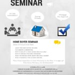 Home Buyer Seminar in Arlington