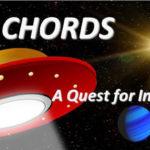 Star-chords-banner