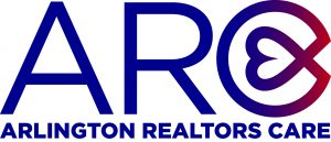 Arlington Realtors Care