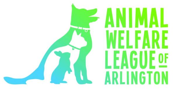 animal_welfare_league_of_arlington_color_rgb
