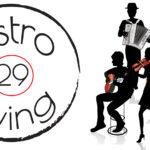 Bistro 29 Swing