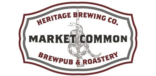 Photo via Kickstarter/Heritage Brewing Co.