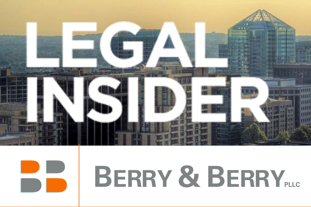 Legal Insider Be Wary Of Non Compete Agreements For Independent