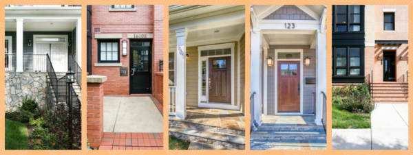 Free Home Buyer Seminar Arlington, VA