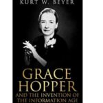 Grace Hopper book