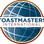 Toastmasters_Logo_Color