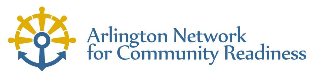 Arlington Network for Community Readiness ANCHOR