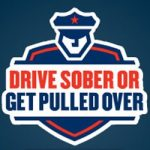 Drive Sober or Get Pulled Over image
