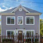 1812 Culpeper Street North