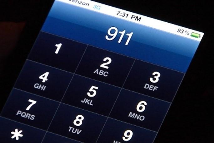 911 Ready Arlington