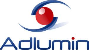 Adlumin logo