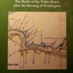 Battle of Washington