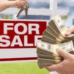 Orange Line Living home seller seminar