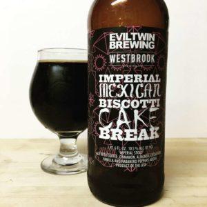 Jan. 27 WWBG Imperial Mexican Biscott Cake Break
