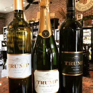 WWBG Trump wines