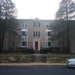 812 Arlington Mill Drive