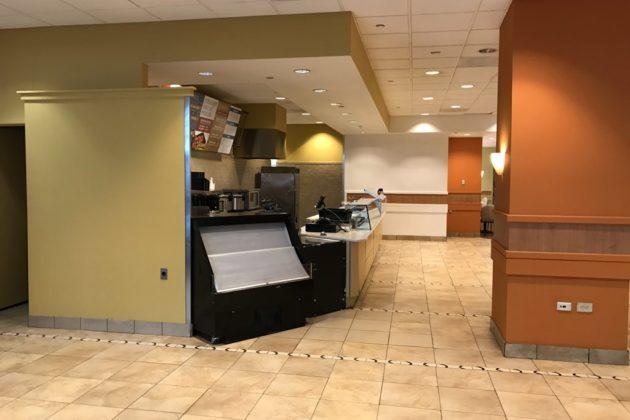 New Indian Restaurant Opening In Arlington Va