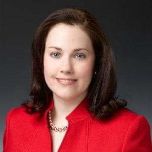 Progressive Voice columnist Jill Caiazzo