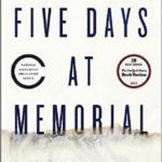 Ready Arlington, five days at memorial_LG
