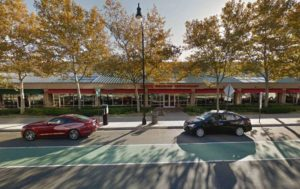 Chevy's restaurant in Pentagon City (photo via Google Maps)