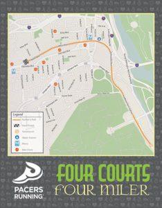 Four-Courts-Four-Miler-2017