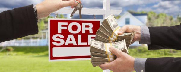 Home-buyer-seminar