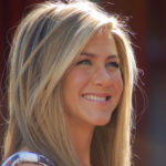 Ready Arlington, Jennifer Aniston in 2012 (photo via Wikimedia Commons)