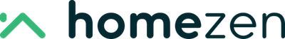 homezen logo