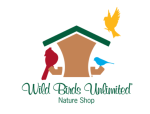 WBU Logo