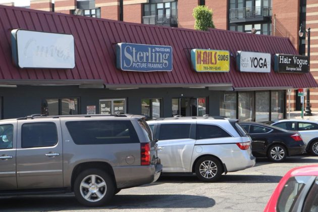 But former landlord Kostas Kapasouris said he hopes no other closures will occur