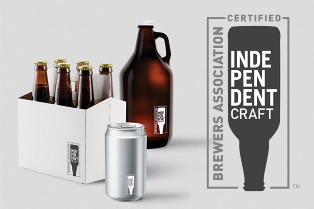 Craft Beer Arlington Va