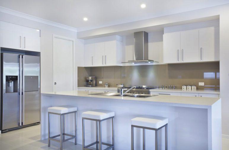 ask eli 2018 interior design trends arlnow com