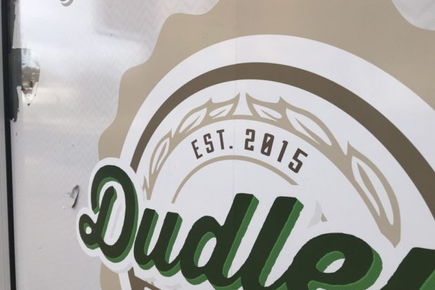 Dudley's Sport & Ale in Shirlington (file photo)